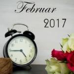 {Review} Februar 2017