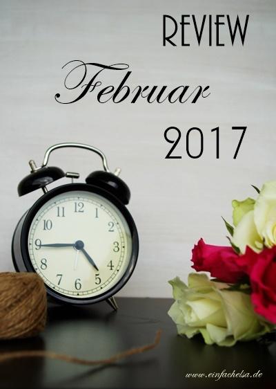 02.Review-Februar