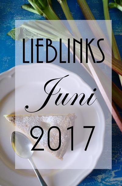 06-Juni-LiebLinks