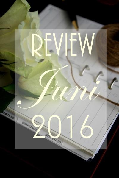 06.Juni-Review