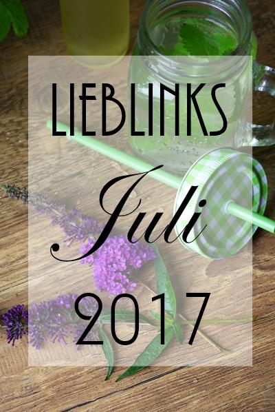 07-Juli-LiebLinks
