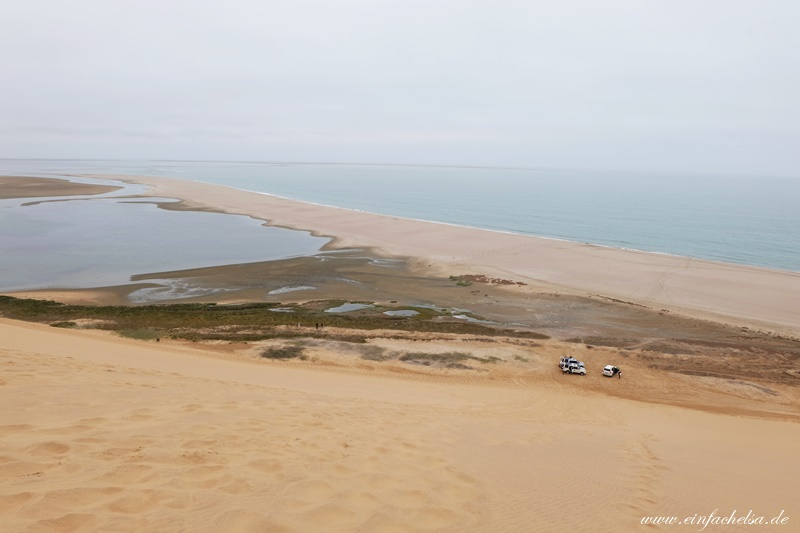Namibia-Lagune-wo-die-Wueste-den-Ozean-trifft