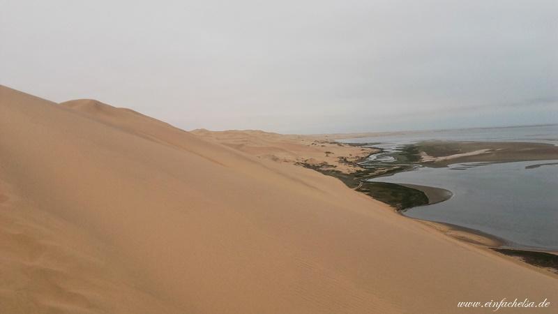 18Namibia-Aussicht-von-halber-Düne
