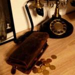 {Leben} Vorsatz: Sparen – 10 Tipps, Wie du Geld beiseite legst und auch im Alltag sparen kannst