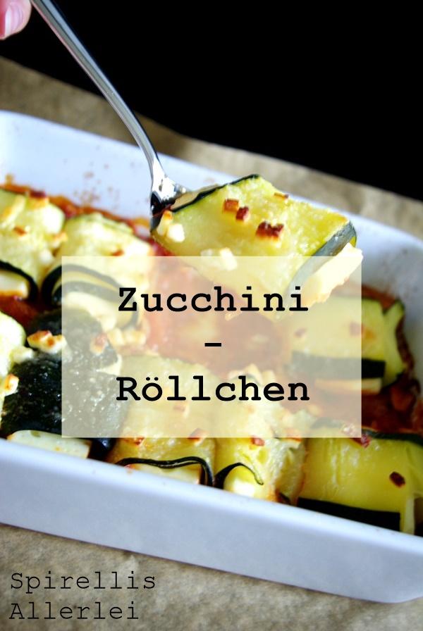 auflauf-zucchini