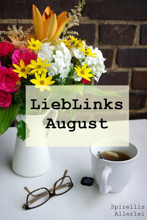 lieblinks-august