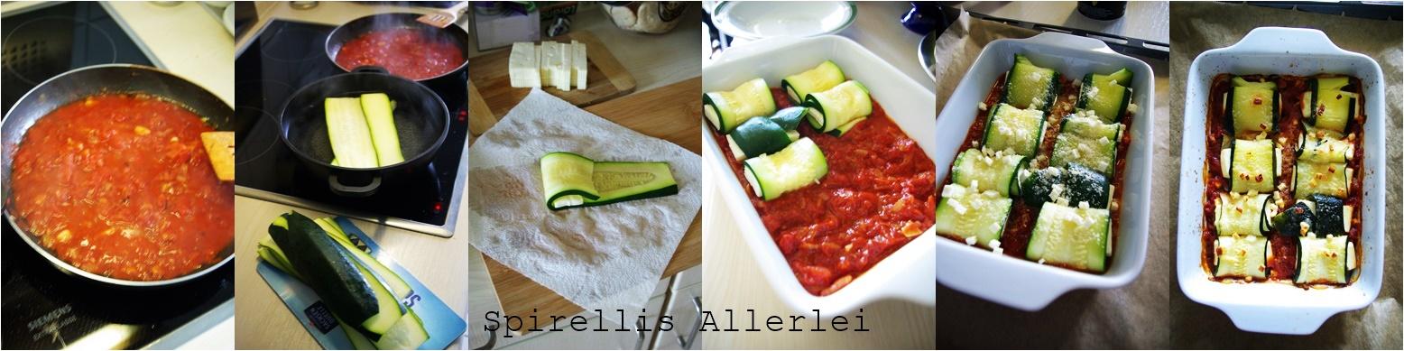 zucchini-roellchen