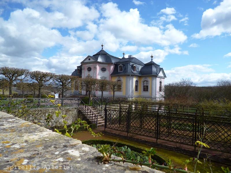 18-blick-auf-rokokoschloss