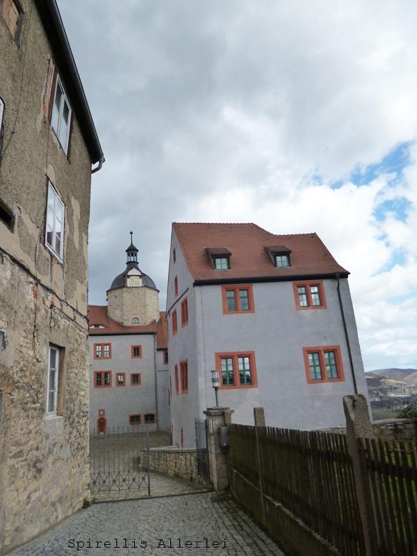 21-altes-schloss-dornburg