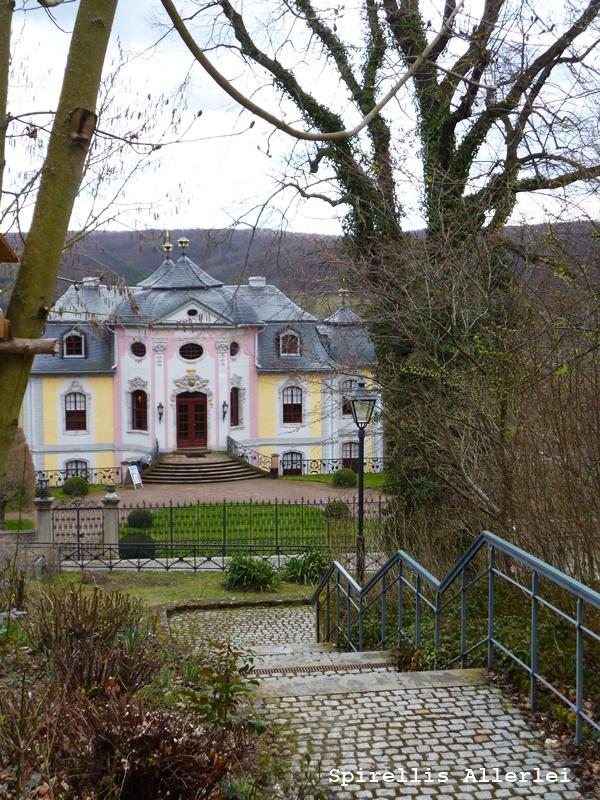 8-dornburg-rokoko-schloss