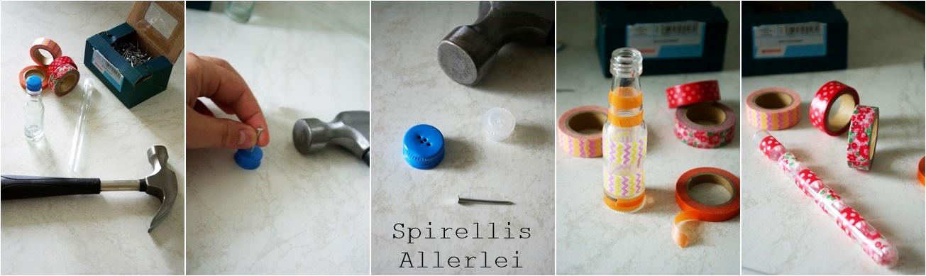 spirellis-allerlei-anleitung-pflanzentraenke
