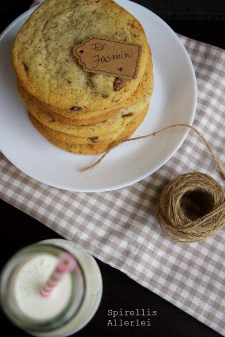 spirellis-allerlei-cookies-mit-fuellung