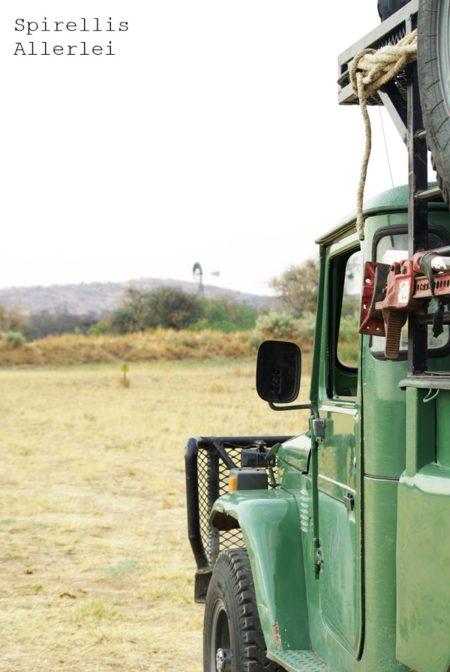 spirellis-allerlei-namibia-jeep