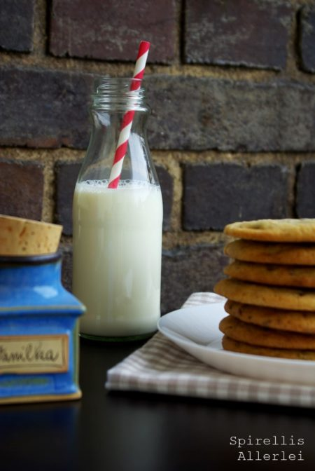 spirellis-allerlei-nutella-cookies