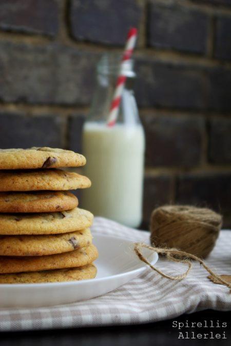spirellis-allerlei-gefuellte-cookies