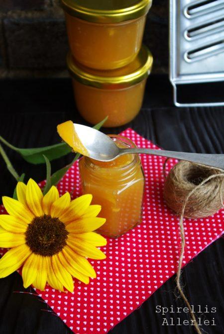 spirellis-allerlei-apfel-ingwer-marmelade