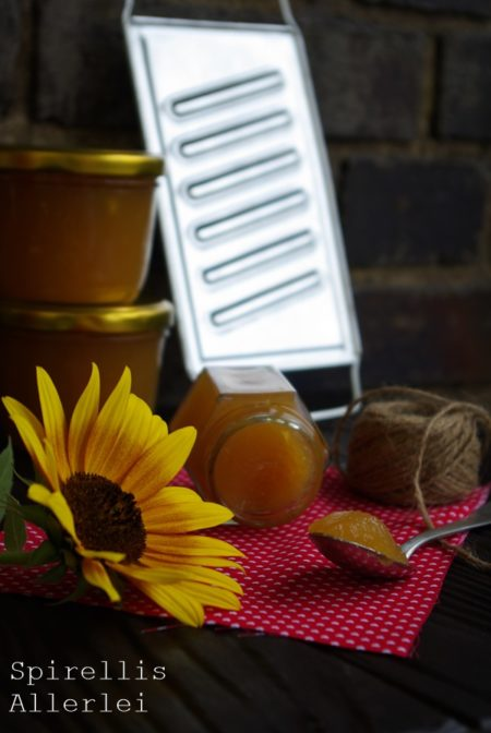 spirellis-allerlei-apfel-marmelade