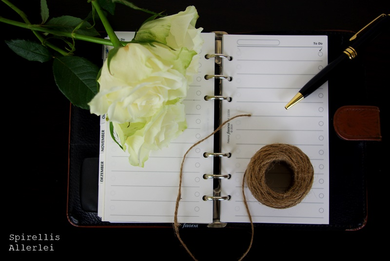blog-planung