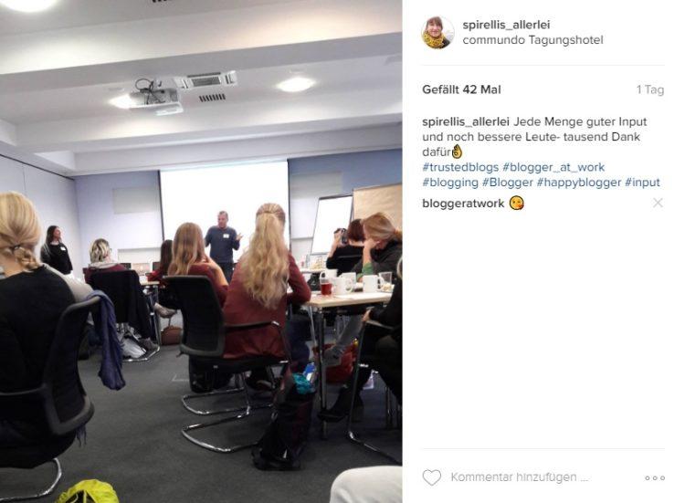 spirellis-allerlei-blogger-workshop