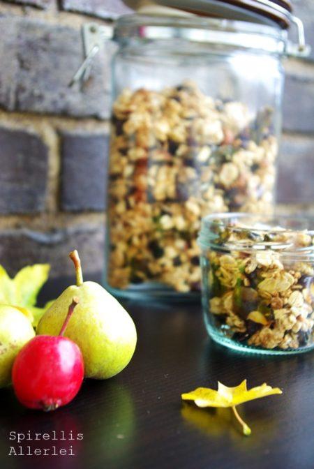 spirellis-allerlei-herbst-granola