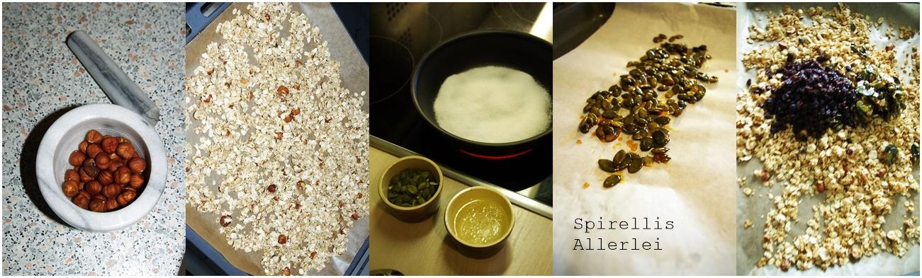 spirellis-allerlei-herstellung-muesli-granola