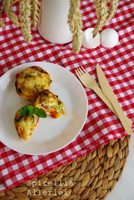 spirellis-allerlei-muffins-herzhaft