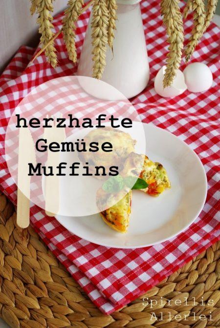 spirellis-allerlei-muffins-zum-mittag