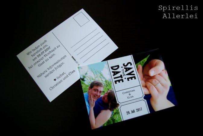 spirellis-allerlei-save-the-date-karte