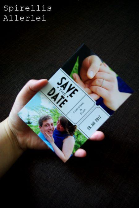 spirellis-allerlei-save-the-date-karten