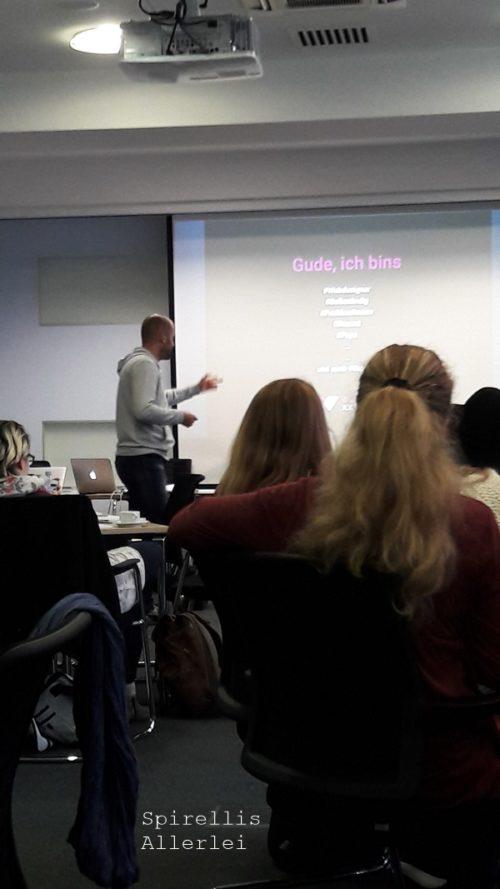 workshop-bloggen-marketing