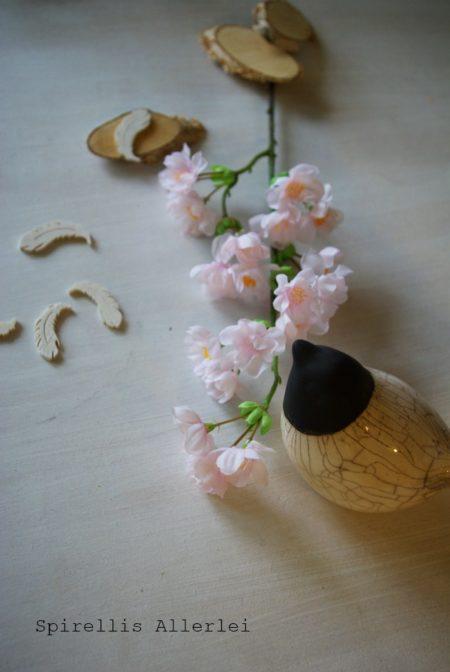spirellis-allerlei-liebste-links