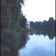 Lichterfest Markkleeberg