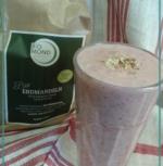 erdbeer-chia-smoothie