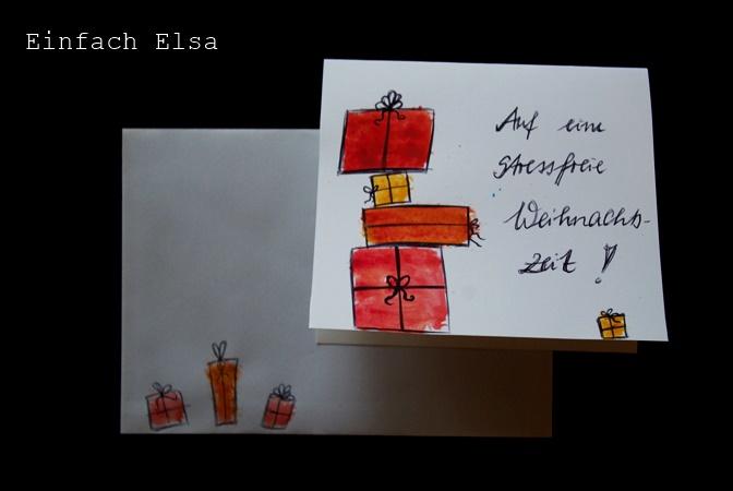 geschenk-weihnachtskarten