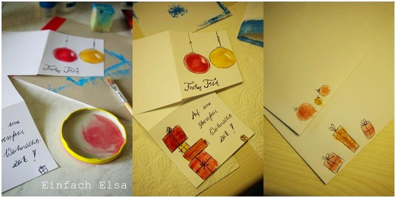 herstellung-weihnachtskarten-rot