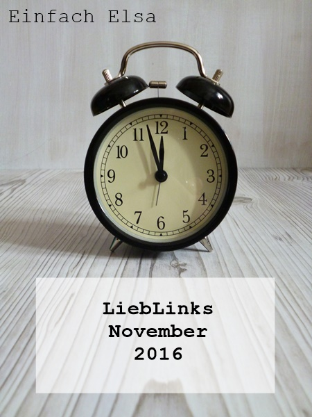 lieblinks-im-november