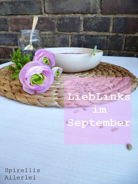 spirellis-allerlei-lieblinks-im-september