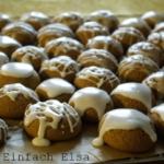 einfach-elsa-mini-lebkuchen