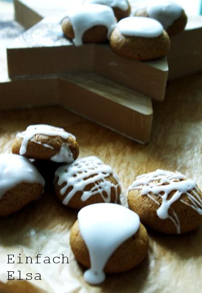 einfachelsa-mini-lebkuchen