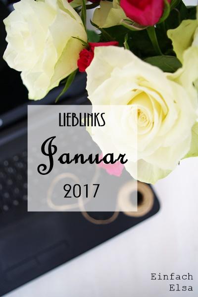 LiebLinks-Januar-2017