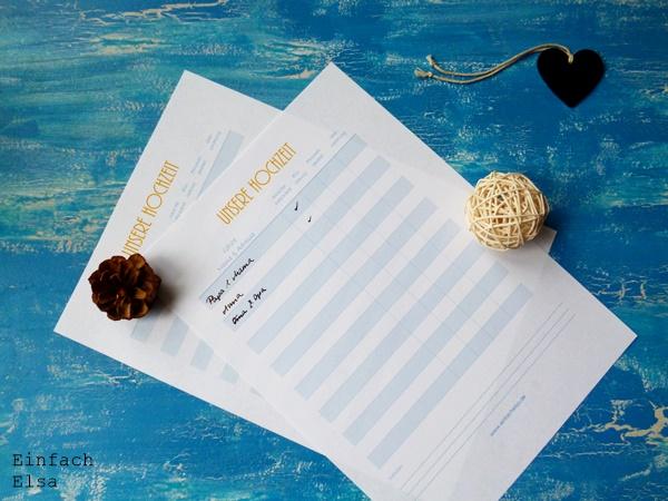 Liste-Gäste-Hochzeit-printable