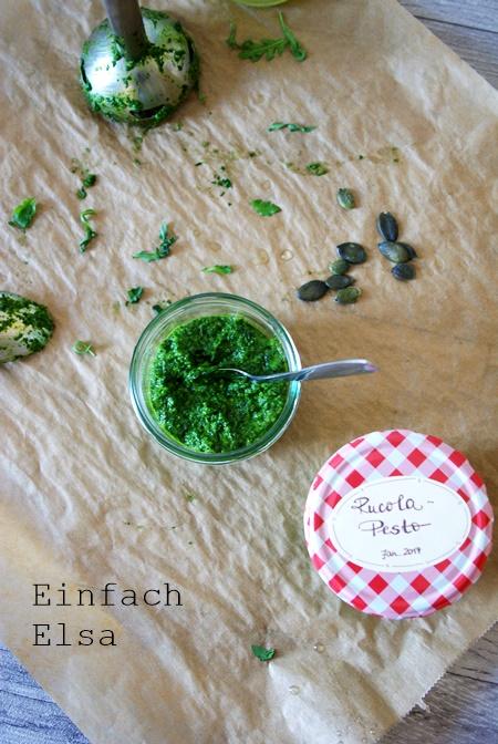 Pesto-einfach-und-schnell