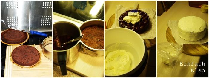 einfachelsa-schwarwaelder-kirsch-torte-machen