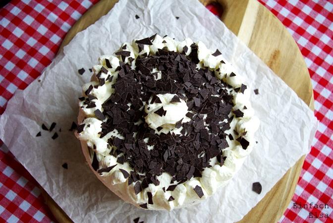 schwarzwald-torte-ohne-alkohol