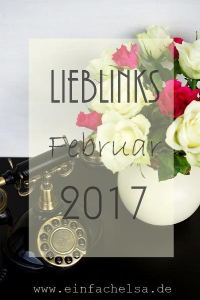 Rueckblick-Links-Februar-2017