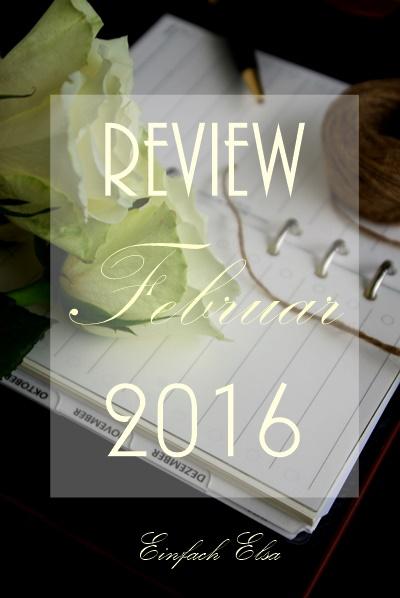 Februar Review