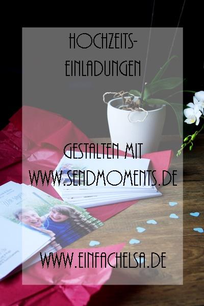 Einladungen-gestalten-zur-Hochzeit-mit-sendmoments