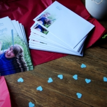Einladungskarten-Ehe-Vermaehlung