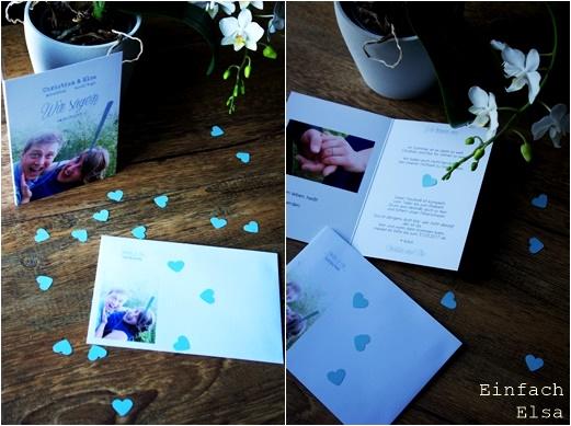 Feier-Einladung-Heirat-Karten-besonderer-Anlass