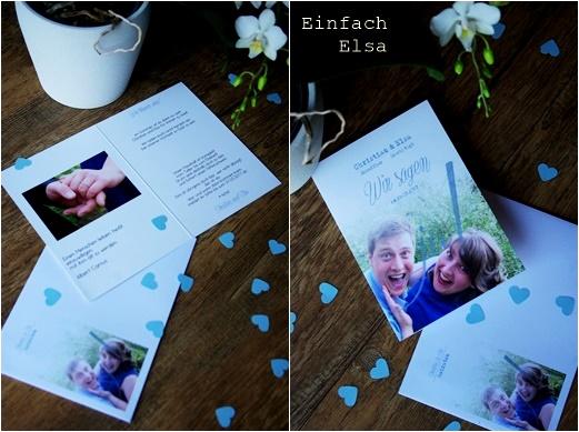 Hochzeitseinladung-Karten-sendmoments